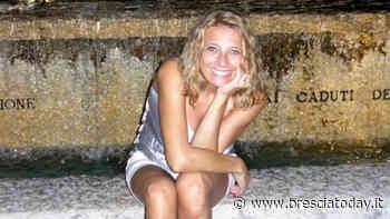 Villa Carcina: è morta la maestra Orietta Rosati, lunedì i funerali - BresciaToday