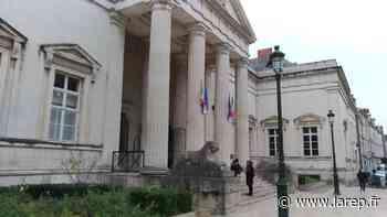Un magnétiseur du Loiret condamné pour agression sexuelle - La République du Centre