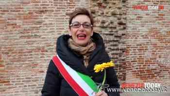 Noale contro la paura, il sindaco: «Con prudenza continuiamo a vivere la nostra città» VIDEO - VeneziaToday