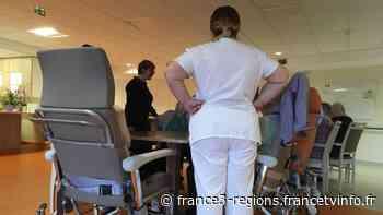 Coronavirus : aucune mesure particulière dans la maison de retraite de Joeuf - France 3 Régions