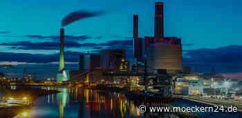 Global Automatisiertes Mikrotom Markt 2019-2025 | Thermo Fisher Scientific, Leica Biosystems Nussloch, Sakura Finetek Europe, microTec Laborgerate GmbH, SLEE medical GmbH - Möckern24