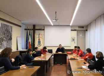 San Donato Milanese, al via una rete di supporto per gli over 65 - 7giorni