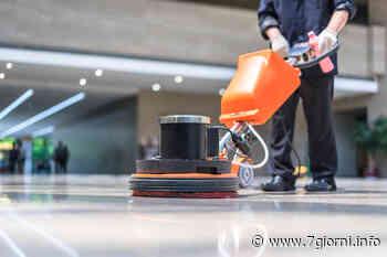 San Donato Milanese, patto a tre per una pulizia straordinaria delle scuole: il personale ATA si occuperà degli interventi di pulizia - 7giorni