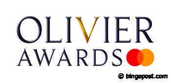 Olivier Awards: James McAvoy, Andrew Scott, Phoebe Waller-Bridge & Hayley Atwell Amongst Nominees - BingePost
