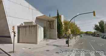 El plan de intervención comunitaria para el Perpetuo Socorro plantea una actuación integral - Radio Huesca