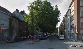 Café in Berchem moet zes weken dicht wegens drugsfeiten - ATV