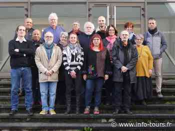 [Municipales à Saint-Pierre-des-Corps] La liste PACTE promet l'implication des habitants à la vie de la commune - Info-tours.fr