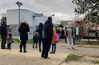 Coronavirus : voyage scolaire annulé à Soisy-sous-Montmorency - Le Parisien