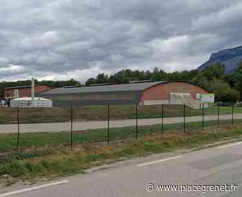 Gens du voyage à Villard-Bonnot : un habitat qui fait débat | Place Gre'net - Place Gre'net