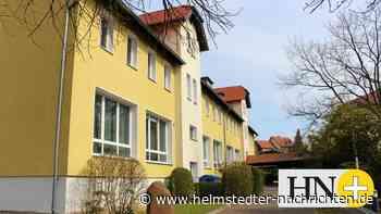 Schulvorstand Süpplingen bezieht Stellung zur Nord-Elm-Halle - Helmstedter Nachrichten