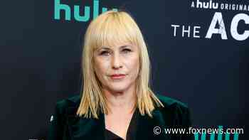 Patricia Arquette says if Trump wins in 2020 we will face 'extinction' and 'destruction of our planet' - Fox News