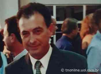 LUTO Morre em Jandaia do Sul ex-prefeito João Biral Neto - TNOnline