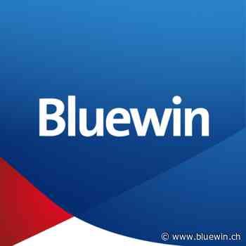 Aargauer Polizei soll mehr Optionen für Gefahrenabwehr erhalten - bluewin.ch