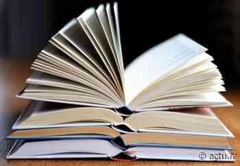 Le salon du livre de Bondues annulé à cause du coronavirus - actu.fr