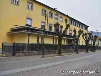 Coronavirus a Bergamo: il caso Zogno e l'epidemia alla casa di riposo - Corriere Bergamo - Corriere della Sera