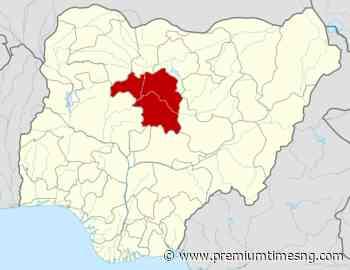30 killed, 100 kidnapped as gunmen attack Emir of Potiskum - Premium Times