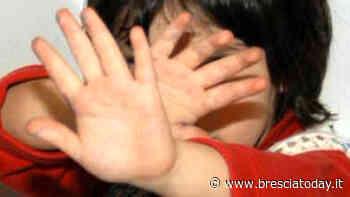 Mano nelle mutande della nipotina: nonno a processo per violenza sessuale - BresciaToday