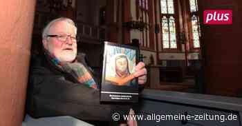 Das kleine Armsheim und die große Kirche - Allgemeine Zeitung