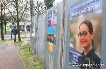 Municipales en Seine-et-Marne : à Vaires-sur-Marne, 100% de têtes de liste féminines - Le Parisien