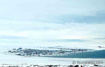Baker Lake byelection set for April 27 - Nunatsiaq News