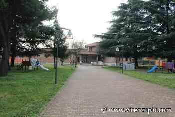 La scuola dell'infanzia di Montebello Vicentino cerca genitori per dar vita ad un giardino sensoriale - Vicenza Più