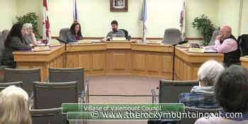 Valemount Council: housing report, CAO covenant, zoning bylaw changes - The Rocky Mountain Goat