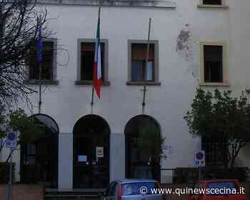 Il Consiglio comunale si svolge a porte chiuse - Qui News Cecina