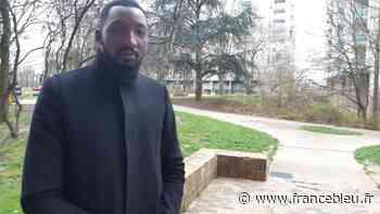 Mère de famille éborgnée à Villemomble : deux policiers rejugés en appel devant la cour d'assises - France Bleu