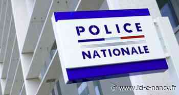 Laxou : les auteurs présumés d'un vol en bijouterie placés en garde à vue - Ici-c-nancy.fr