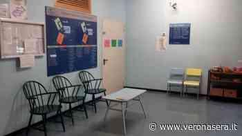 Il consultorio giovani Area 14_22 ha aperto anche a Domegliara - Verona Sera