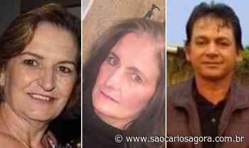 Homem que matou irmãs a facadas em Brotas é encontrado morto em presídio de Piracicaba - São Carlos Agora
