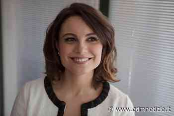 MONTE SAN VITO / Manuela Bora coordinatrice in commissione del... - QDM Notizie
