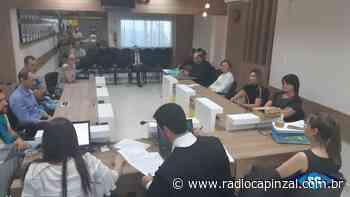 Acusado de tentativa de homicídio no interior de Ipira é condenado a 8 de prisão - Rádio Capinzal
