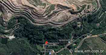 Escola de Conselheiro Lafaiete perto de mina da Vale tem aulas suspensas - Estado de Minas