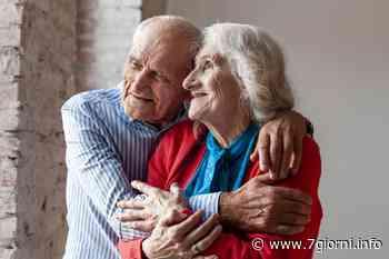 San Giuliano Milanese, emergenza coronavirus, attivata una serie di servizi a domicilio per over 65 e non-autosufficienti - 7giorni