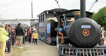 Les chars autorisés à circuler par la municipalité - Le Télégramme