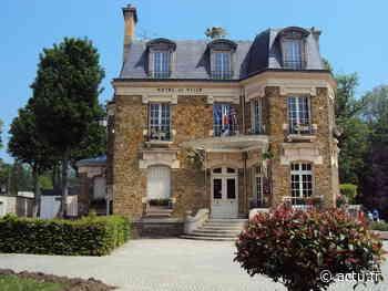 Municipales en Seine-et-Marne. Les candidats de Lizy-sur-Ourcq évoquent le commerce - actu.fr