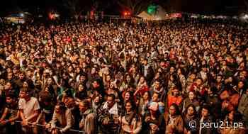 Festival Selvámonos inicia venta para su edición 2020 en Oxapampa - Diario Perú21