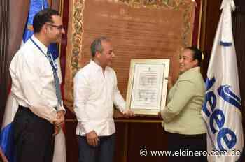 Ayuntamiento de Bánica reconoce importancia central Punta Catalina - eldinero.com.do