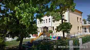 Coronavirus a Resana, il Comune stanzia 120 mila euro per le scuole dell'infanzia - TrevisoToday