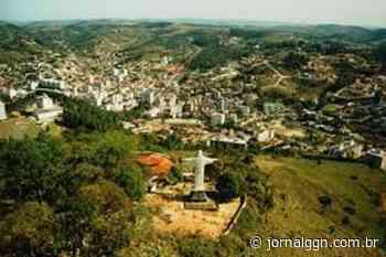Prefeitura de Serra Negra quer construir Praça da Bíblia, por Carlos Motta - Jornal GGN