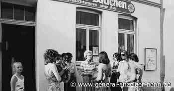 Soziale Institution in Bad Neuenahr-Ahrweiler: Die Frauen von Petras Lädchen bleiben politisch aktiv - General-Anzeiger