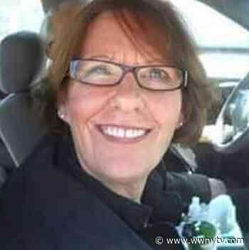 Donna Jo Votra-Mattice, 70, of Morley - WWNY