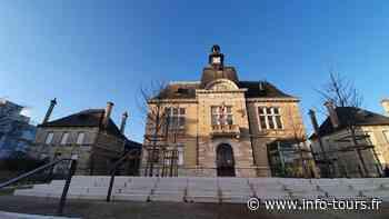 [Municipales à Saint-Pierre-des-Corps] La liste Agir Ensemble veut « une alternative pour les 6 prochaines années » - Info-tours.fr