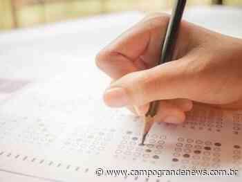 Inscrição de concurso de Ivinhema para 121 vagas se encerra amanhã - Campo Grande News