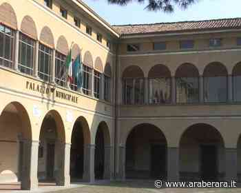 VILLONGO - Messa in sicurezza del Torrente Uria nel tratto a valle di Via del Risorgimento - Araberara