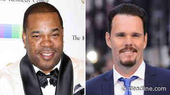 Busta Rhymes & 'Entourage's Kevin Dillon Topline Indie Thriller 'Red Money' - Deadline