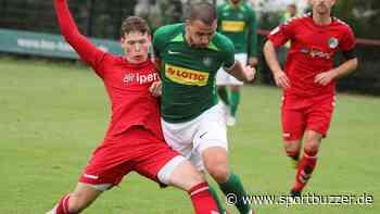 Mit Bikmaz und Algermissen: HSC Hannover freut sich auf geiles Spiel beim VfB Lübeck - Sportbuzzer