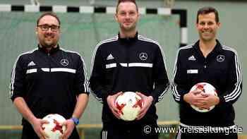 Stützpunkt Zeven sucht neue Trainer - kreiszeitung.de