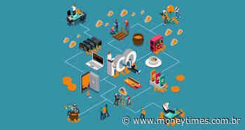 Os 10 maiores fundos de ICO: sucesso, polêmicas e lições aprendidas (parte 2) - Money Times
